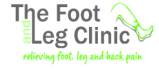The Foot and Leg Clinic |
