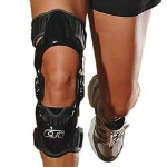 knee brace 150x150