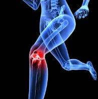 patella tendonopathy