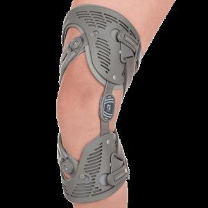 Osteoarthritis of the Knee Joint Treatment