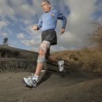 knee braces150