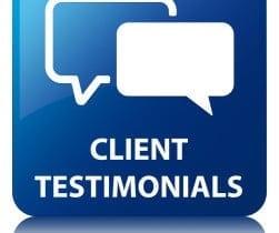 testimonials-251x300-251x210